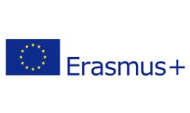 Atelier ERASMUS+ : les « partenariats stratégiques »