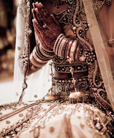 Aadi Padinettam Perukku, Fête des mariés