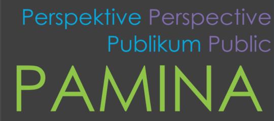 Réseau Kultur PAMINA