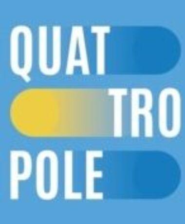 Prix de musique QuattroPole 2021