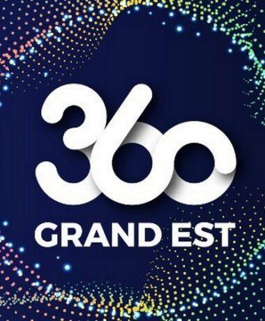 360 Grand Est : Business Act, construisons ensemble demain
