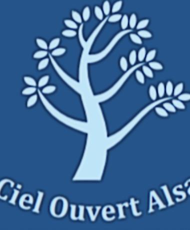 A Ciel Ouvert Alsace : conférence d'Eric Geoffroy : le soufisme au féminin