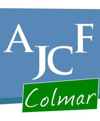 Amitié judéo-chrétienne de Colmar : Session biblique