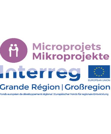 Nouvel Appel à Microprojet Interreg V-A Grande Région