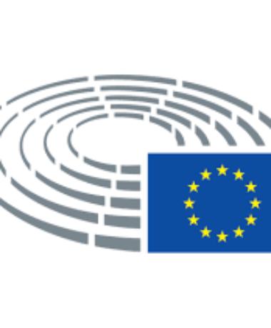 Résolution conjointe du Parlement européen sur la relance culturelle