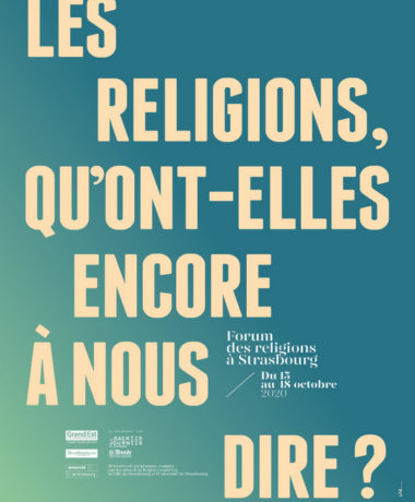 Forum des religions