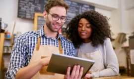 Label opérateur «Transformation Digitale – Parcours individuel» – appel à candidatures