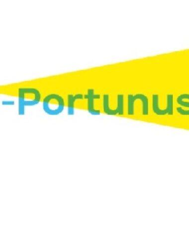 Retour d'i-Portunus, le dispositif européen de soutien à la mobilité des artistes et des professionnels de la culture