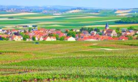 Relance rurale – Soutien aux travaux d'amélioration du bâti ouvert au public, des communes de moins de 500 habitants
