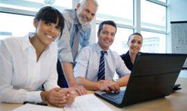 Les Chèques CREA : accompagner les créateurs d'entreprises à chaque étape