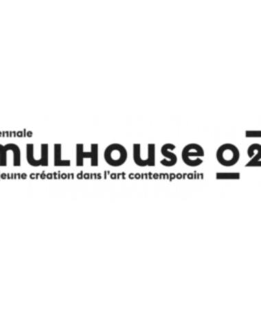 Biennale d'art contemporain «mulhouse 021 » : appel à candidature