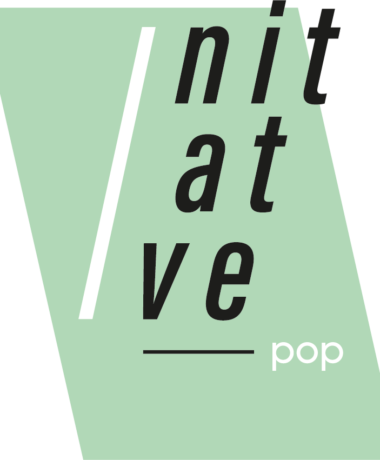 INITIATIVE-POP : Appel à candidatures – Formation transfrontalière sur les musiques actuelles