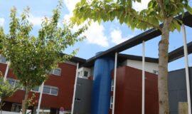 Un Plan Vert pour des lycées durables