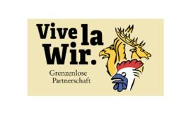 Un nouveau portail du Bade-Wurtemberg dédié à la coopération transfrontalière – « VivelaWir » désormais en ligne !