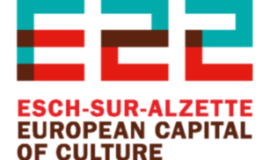 Digital Press Day Esch 2022 : présentation du programme de la capitale de la Culture
