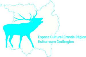 Logo Espace Culturel de la Grande Région