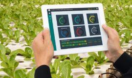 Lycées Agricoles 2030 : pour une agriculture connectée et attractive