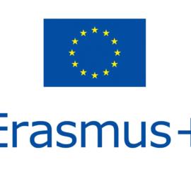Erasmus+ 2021-2027 : publication du guide du programme et de l'appel à propositions 2021