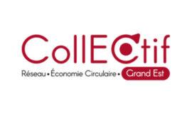 Animation du réseau CollECtif – réseau des acteurs de l'économie circulaire