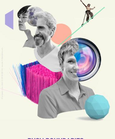 Nouveaux appels MEDIA – Europe Créative 2021