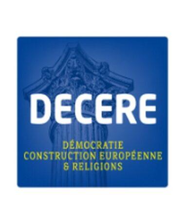 DECERE : «Les Dominicains, la modernité et le droit»