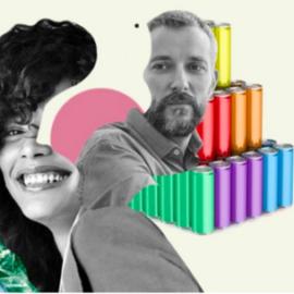 Nouveaux appels TRANSSECTORIEL – Europe Créative 2021