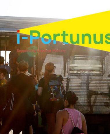 i-Portunus Houses 2021 : un nouveau volet du dispositif de soutien à la mobilité