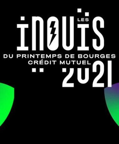 Délégation de professionnels du Grand Est aux Inouïs du Printemps de Bourges