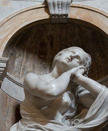 Fête de Sainte Marie-Madeleine