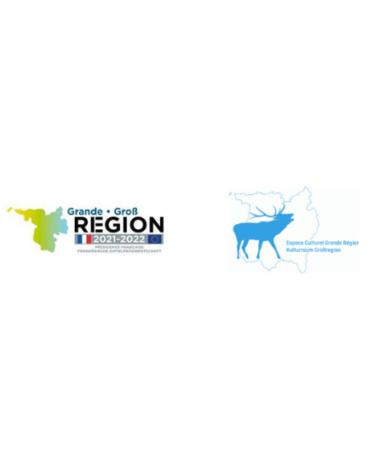 Rencontre transfrontalière : La captation de spectacles et leur diffusion via des plateformes numériques