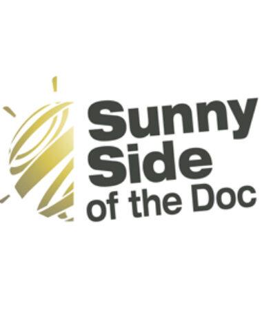 Délégation de professionnels du Grand Est au Sunny Side of the Doc en ligne