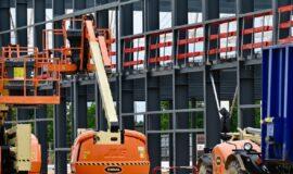 Forges de Bologne : une nouvelle usine pour le groupe LISI