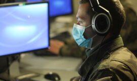 Devenir sous-officier dans les métiers du renseignement