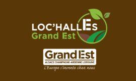 Loc'Halles Grand Est, le plus court chemin vers vos produits locaux