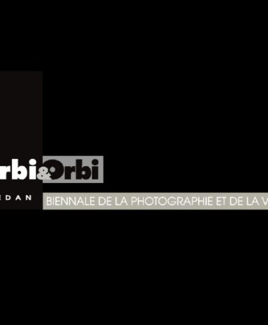 Festival de la photographie URBI&ORBI