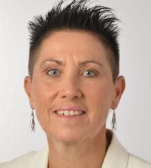 Nathalie AUBERT -