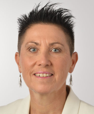 Nathalie AUBERT