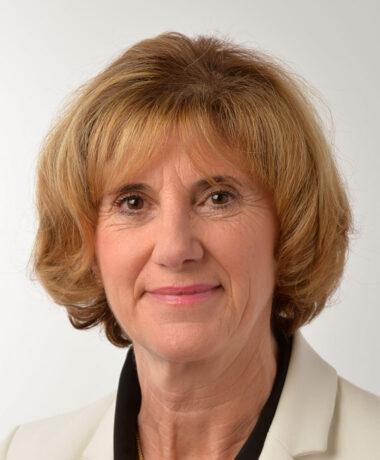 Catherine BELRHITI