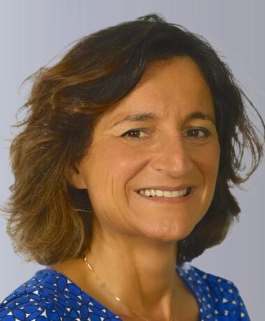 Gabrielle ROSNER-BLOCH
