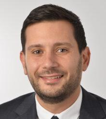 Alexandre CASSARO -