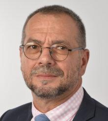 Alain CÉDELLE -