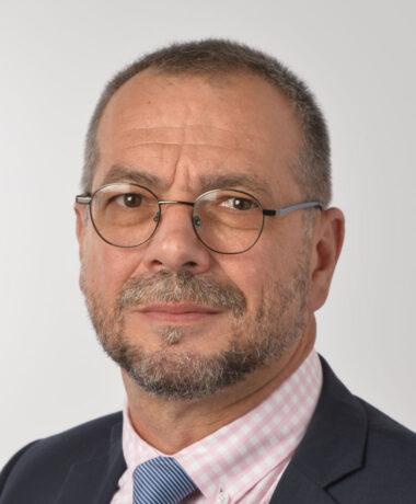 Alain CÉDELLE