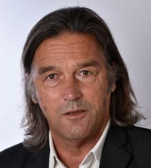 Christophe DUMONT -