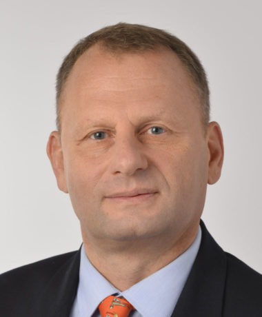 Grégoire EURY