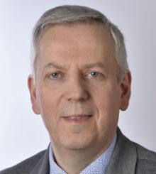 Laurent GNAEDIG -