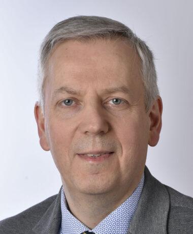 Laurent GNAEDIG