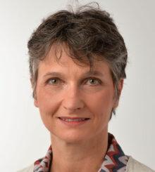 Françoise GROLET -