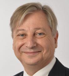 François GROSDIDIER -
