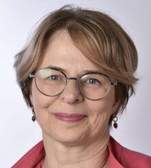 Véronique GUILLOTIN -