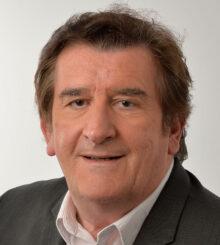 Jean-Paul HASSELER -